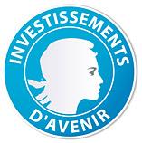 Investissements_avenir