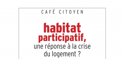 cafe_citoyen