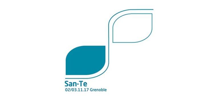 Conférence San-te